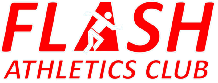 Flash Athletics Club